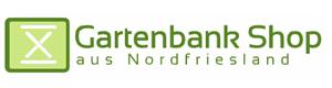 Gartenbank-Shop-Logo